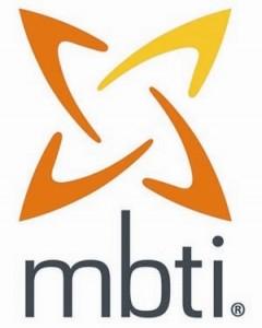 mbti-plain